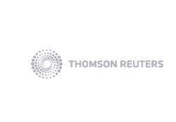 Reuters Partner