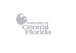 University of Central Florida Partner