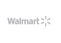 Walmart Partner